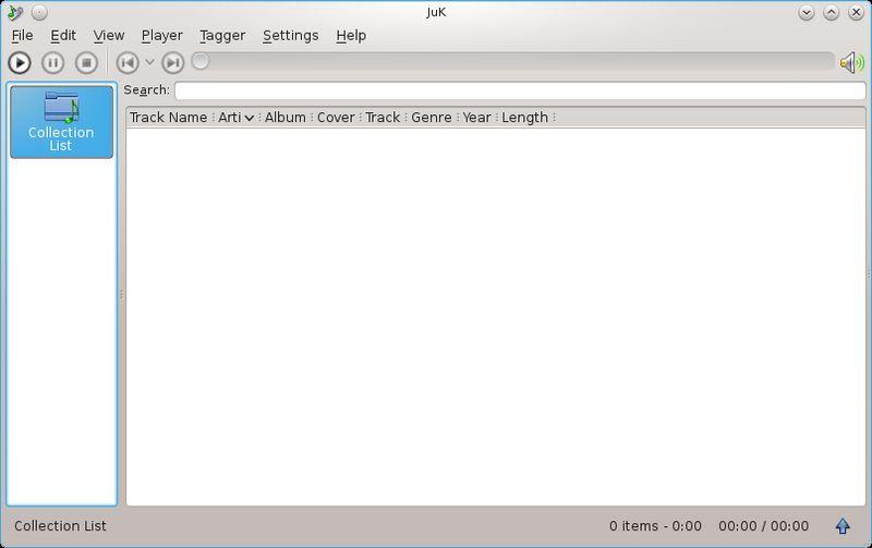 juk — музыкальный автомат / музыкальный проигрыватель