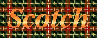 scotch — программ и библиотек для разбиения графа, сетки и гиперграфа