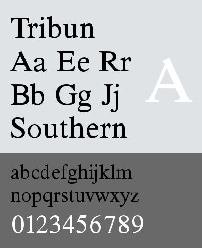 ttf-adf-tribun — Трибуновский шрифт Arkandis Digital Foundry