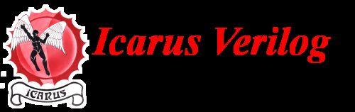verilog — Icarus verilog компилятор (переходный пакет)