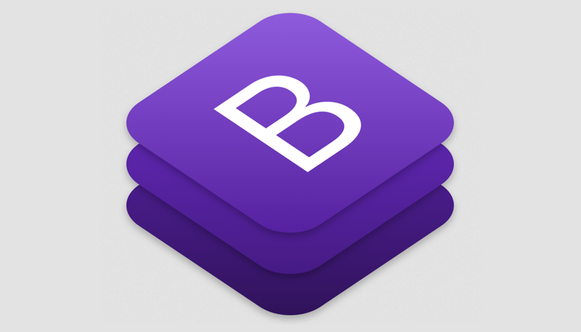 WordPress Bootstrap CDN