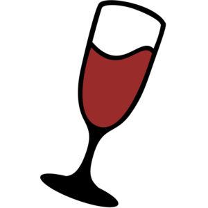 Debian 10 «buster» Wine 4